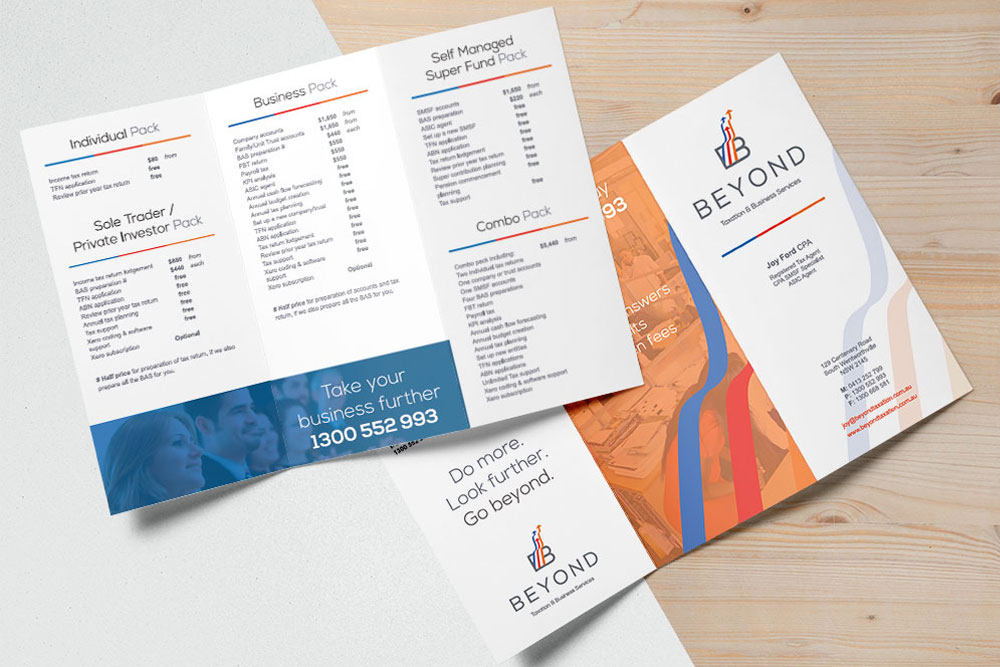 Our scope of services expertise at arcaeon discover what we do best graphic design print reheart