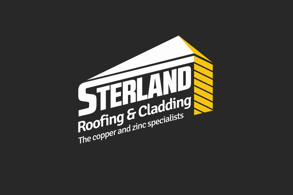 Sterland Roofing & Cladding